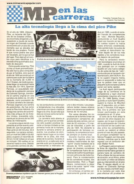 MP_en_las_carreras_octubre_1988-01g