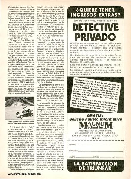 MP_en_las_carreras_octubre_1988-02g