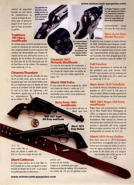 nuevas_pistolas_viejo_oeste_septiembre_2002-0004g