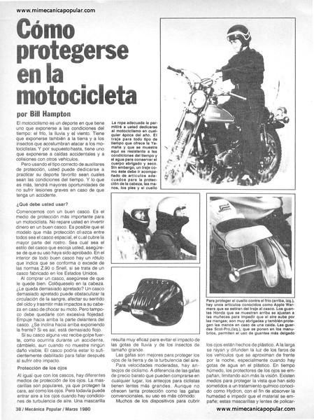 como_protegerse_en_la_motocicleta_marzo_1980-01g