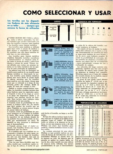 como_seleccionar_y_usar_tornillos_enero_1969-01g