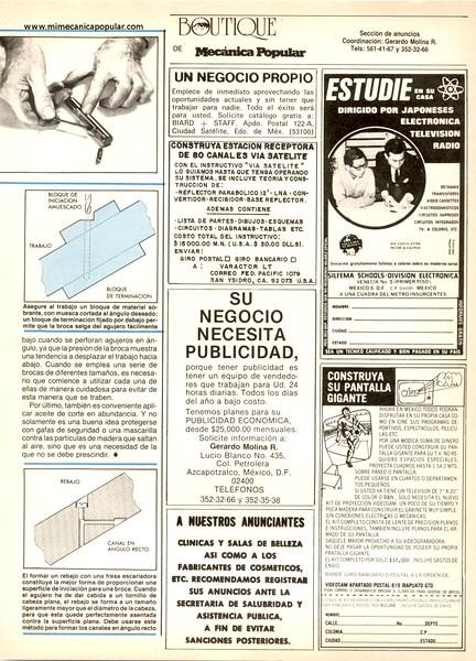como_perforar_agujeros_inclinados_noviembre_1986-03g