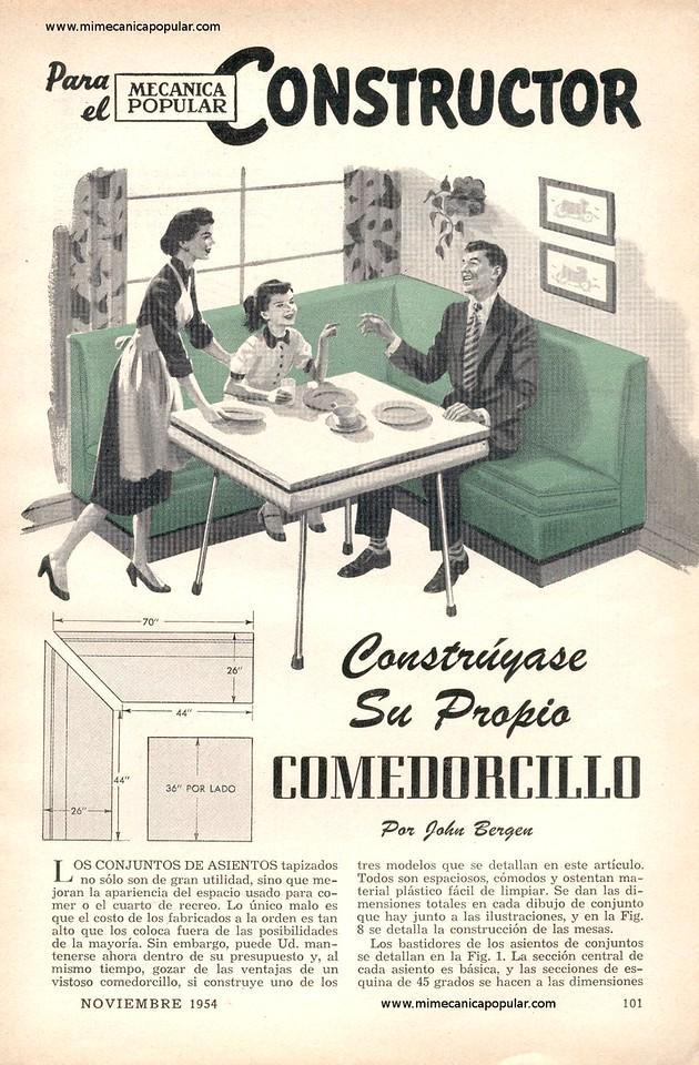 construyase_su_propio_comedorcillo_noviembre_1954-01g