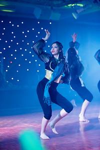 MPA Bollywood-2-4