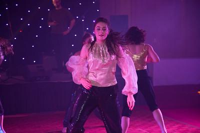 MPA Bollywood-0075