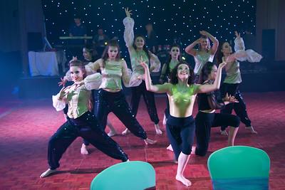 MPA Bollywood-0055