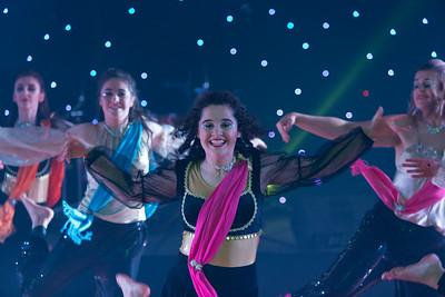 MPA Bollywood-2