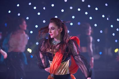 MPA Bollywood-2-2