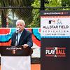 MLB_All_Star_Field_Dedication_at_Jose_Marti_Park-8600