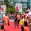 MLB_Red_Carpet_Parade_-9039