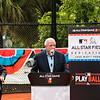 MLB_All_Star_Field_Dedication_at_Jose_Marti_Park-8611