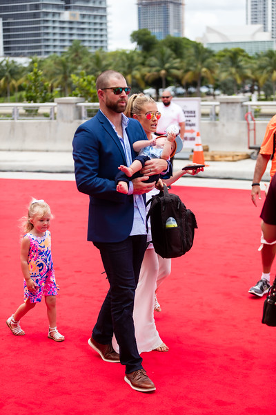 MLB_Red_Carpet_Parade_-9023