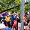 MLB_Red_Carpet_Parade_-9073