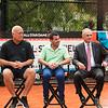 MLB_All_Star_Field_Dedication_at_Jose_Marti_Park-8605