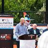 MLB_All_Star_Field_Dedication_at_Jose_Marti_Park-8596