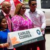 MLB_Red_Carpet_Parade_-9013