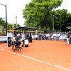 MLB_All_Star_Field_Dedication_at_Jose_Marti_Park-8595