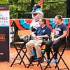 MLB_All_Star_Field_Dedication_at_Jose_Marti_Park-8604