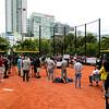 MLB_All_Star_Field_Dedication_at_Jose_Marti_Park-8607