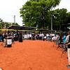 MLB_All_Star_Field_Dedication_at_Jose_Marti_Park-8619
