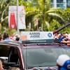 MLB_Red_Carpet_Parade_-9071