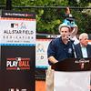 MLB_All_Star_Field_Dedication_at_Jose_Marti_Park-8614