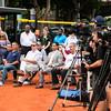 MLB_All_Star_Field_Dedication_at_Jose_Marti_Park-8621