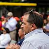 MLB_All_Star_Field_Dedication_at_Jose_Marti_Park-8609