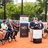 MLB_All_Star_Field_Dedication_at_Jose_Marti_Park-8616