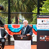MLB_All_Star_Field_Dedication_at_Jose_Marti_Park-8599