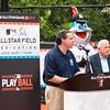 MLB_All_Star_Field_Dedication_at_Jose_Marti_Park-8615