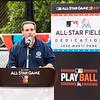 MLB_All_Star_Field_Dedication_at_Jose_Marti_Park-8613