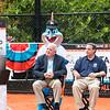 MLB_All_Star_Field_Dedication_at_Jose_Marti_Park-8597