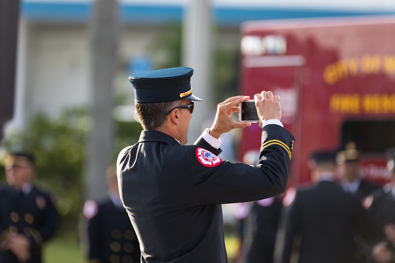 MPD_9-11_Ceremony_2018-4200