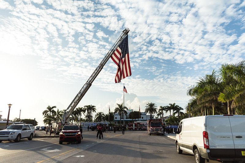 MPD_9-11_Ceremony_2018-4195