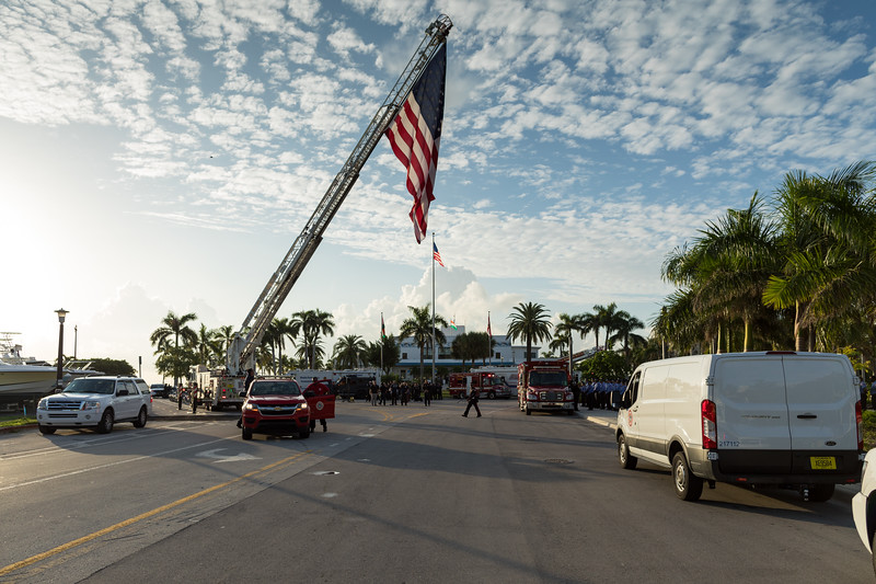 MPD_9-11_Ceremony_2018-4194