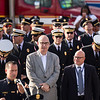 MPD_9-11_Ceremony_2018-4233