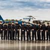 MPD_Aviation_Unit_photos_2016-9837