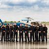 MPD_Aviation_Unit_photos_2016-9850