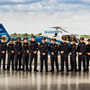 MPD_Aviation_Unit_photos_2016-9843