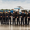 MPD_Aviation_Unit_photos_2016-9840