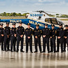 MPD_Aviation_Unit_photos_2016-9849
