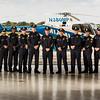 MPD_Aviation_Unit_photos_2016-9842