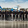 MPD_Aviation_Unit_photos_2016-9835