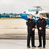 MPD_Aviation_Unit_photos_2016-9854