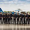 MPD_Aviation_Unit_photos_2016-9844
