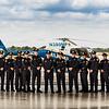 MPD_Aviation_Unit_photos_2016-9838