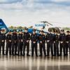 MPD_Aviation_Unit_photos_2016-9846
