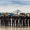 MPD_Aviation_Unit_photos_2016-9836