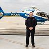 MPD_Aviation_Unit_photos_2016-9918